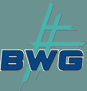 BWG Gerüstbau